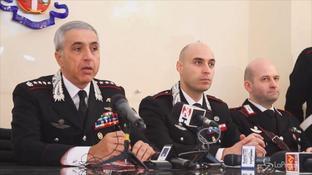 Prostituzione minorile a Brescia: 11 arresti, tra cui prete e allenatore