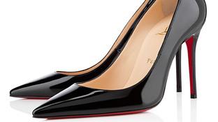 5 modelli di scarpe indispensabili per una donna