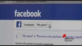 Facebook, abusi e molestie? Ecco come segnalarli