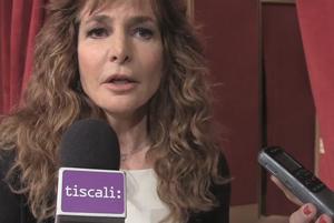 Giuliana De Sio: