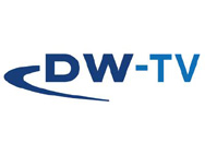 DW-TV (Deutsche Welle)